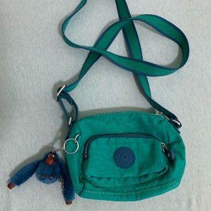 Kipling small bag